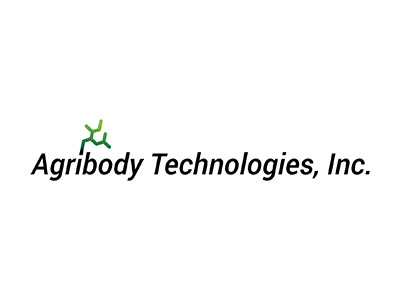 Agribody Technologies