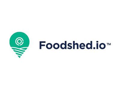 Foodshed io
