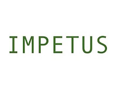Impetus Ag