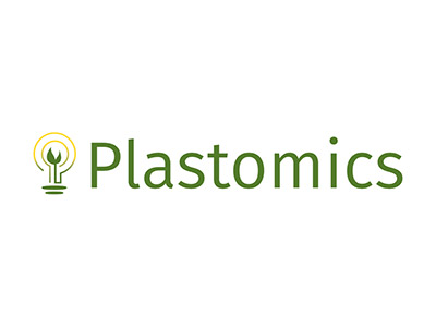 Plastomics